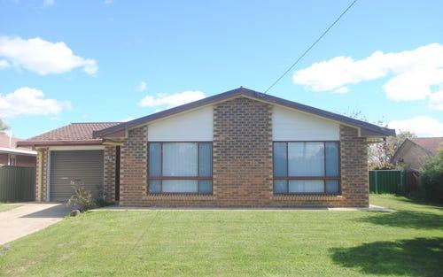 36 Jacaranda Drive, Moree NSW 2400