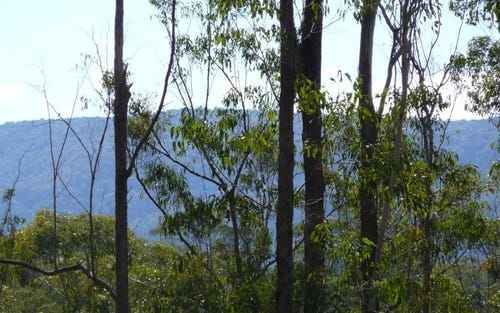 Lot 224 Imbreys Road, Kyogle NSW 2474
