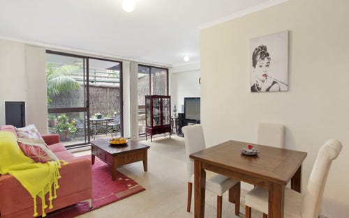 4/22-26 Jenkins Street, Cammeray NSW 2062
