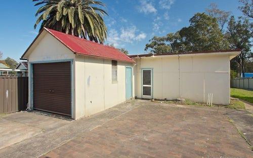 28a Hill Street, Wentworthville NSW