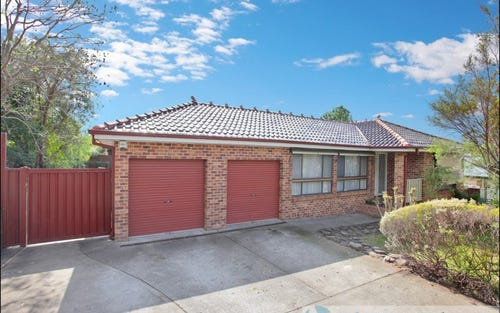 1 Mayne Street, Wilberforce NSW 2756