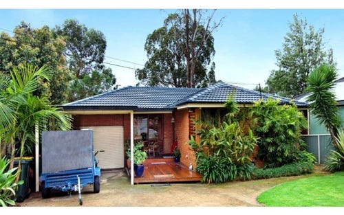 37 Caratel Crescent, Marayong NSW 2148