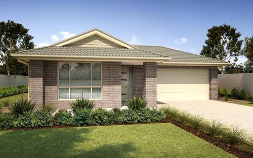 Lot 37 Pendula Way, Denman NSW 2328