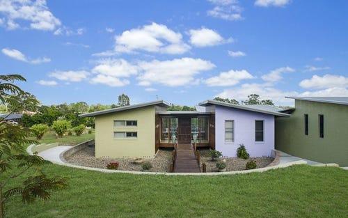 536A Beechwood Road, Beechwood NSW