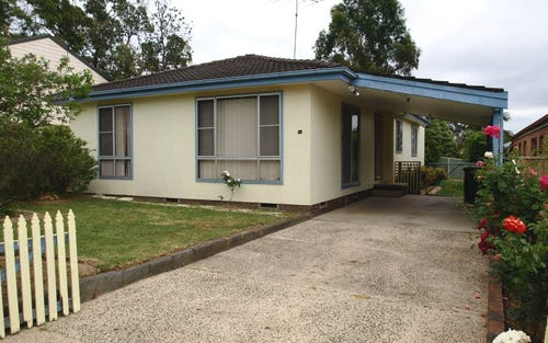 44 Matcham Road, Buxton NSW 2571