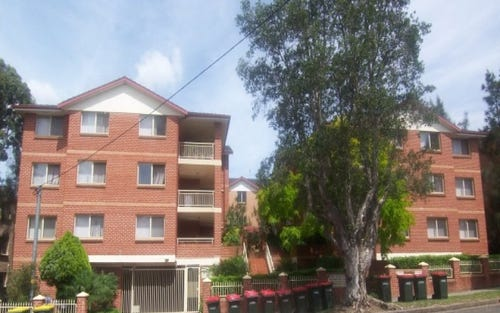 19/59-63 Buller St, North Parramatta NSW