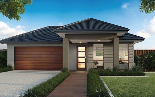 Lot 225 Ainsworth Crescent, North Rothbury NSW 2335