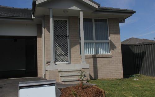 2/33 Carnarvon Cct, East Maitland NSW