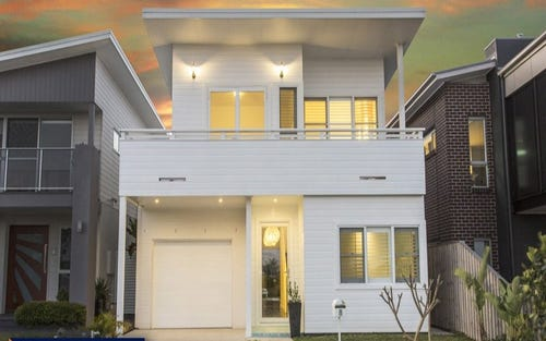 Address available on request, Thirroul NSW 2515