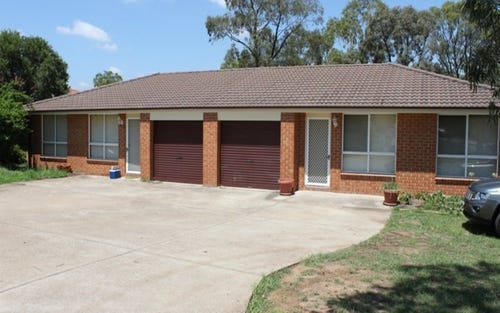 1 & 2/1 Bowfield Place, Muswellbrook NSW 2333