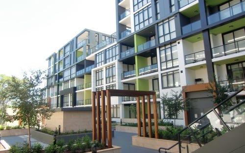 E302/41 Belmore Street, Meadowbank NSW