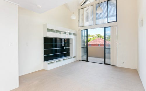 14/12-14 Fisher Road, Dee Why NSW