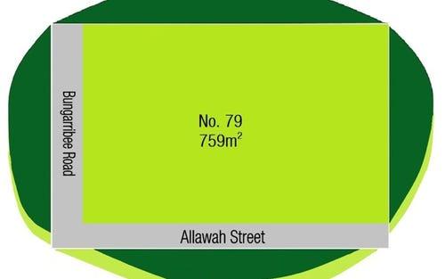 79 Allawah Street, Blacktown NSW 2148
