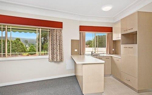 682/1 Scaysbrook Drive, Kincumber NSW 2251