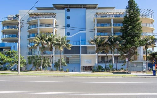 106/1-9 Torrens Avenue, The Entrance NSW