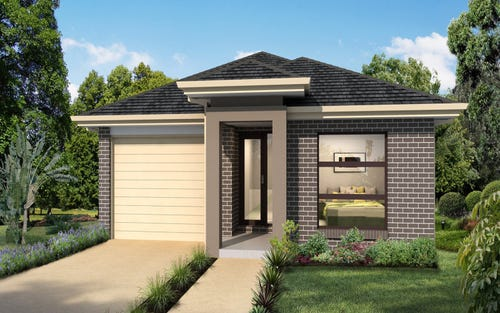 Lot 8054 Farm Cove Street, Gregory Hills NSW 2557