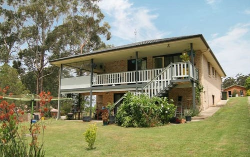 34 Oxley Crescent, Mollymook NSW 2539