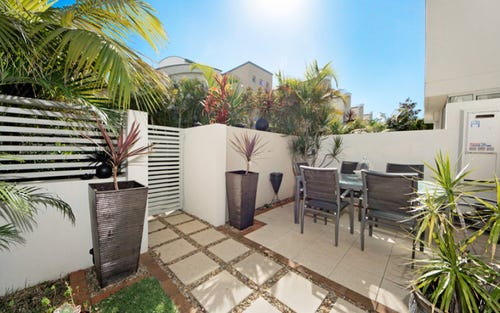 2/1 Bando Road, Cronulla NSW