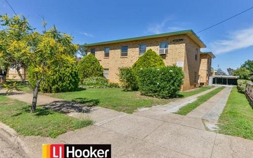 4/15 Diane Street, Tamworth NSW 2340
