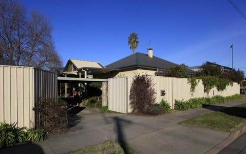 770 Mate St, North Albury NSW 2640