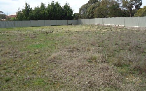 Lot 104 Manor Hills off Surry Street, Collector NSW 2581