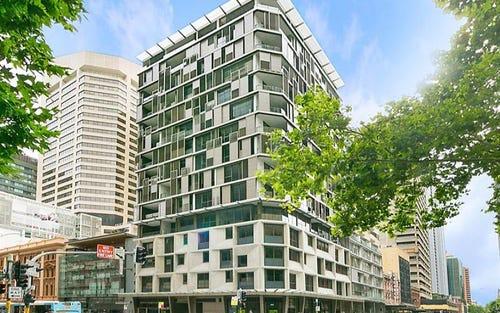 1503/209 Castlereagh St, Sydney NSW