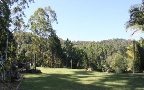 909 Reserve Creek Road, Reserve Creek NSW 2484