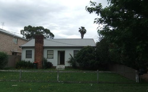 6 Ada Street, Singleton NSW