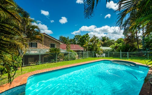 9 Raymond Close, Bellingen NSW 2454
