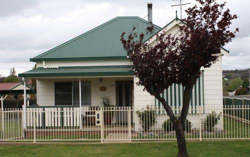 21 Macquarie, Glen Innes NSW 2370