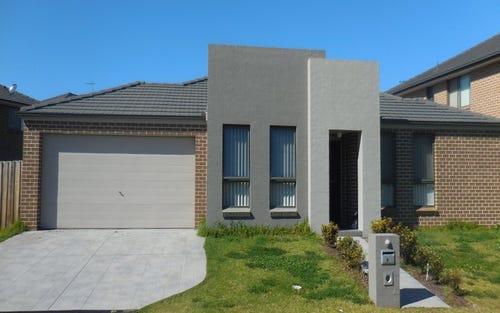 9 Donohoe Street, Bardia NSW 2565