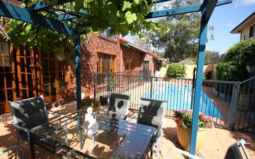 Address available on request, Korora NSW 2450