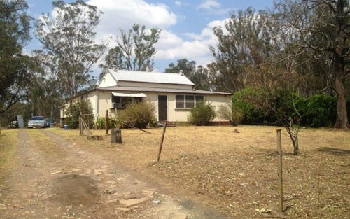 104 Melbourne Road, Riverstone NSW 2765