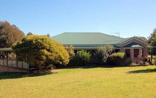 5 Acorn Close, King Creek NSW 2446