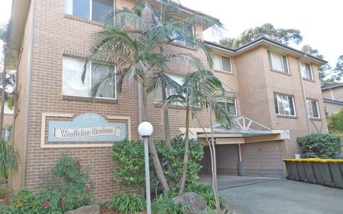 21/79-85 Stapleton Street, Pendle Hill NSW