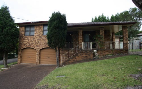 31 Close Street, Wallsend NSW