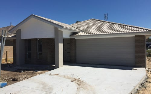 LOT 138 Croft Close, Thornton NSW
