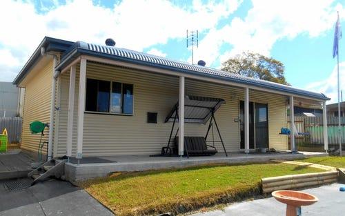 14 Goulburn Street, Abermain NSW 2326