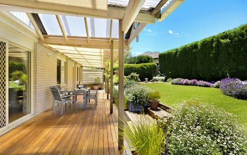 22 Lavis Road, Bowral NSW 2576