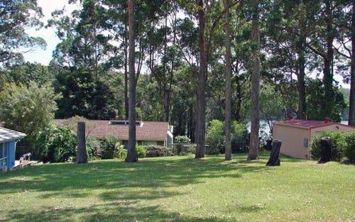 13 Windemere Drive, Lake Conjola NSW 2539