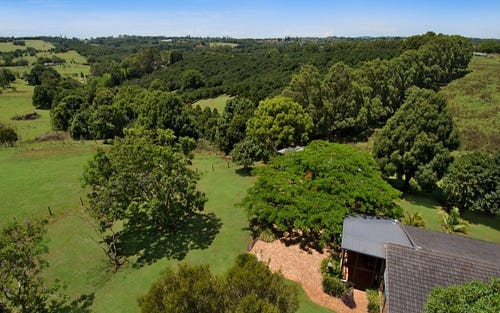 202 Rifle Range Road, Alstonville NSW 2477