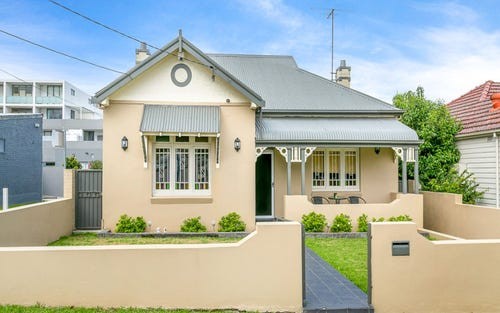 2 Onslow Street, Canterbury NSW 2193