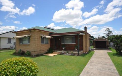 68 Farley Street, Casino NSW 2470