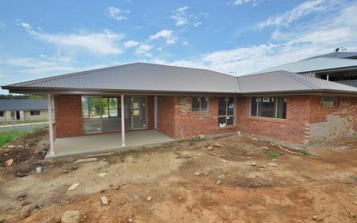 9 Wurinda Drive, Macksville NSW 2447