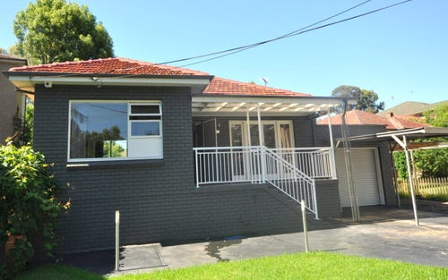 24 Milton Street, Bankstown NSW