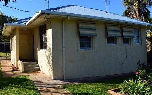 63 High Street, Parkes NSW 2870