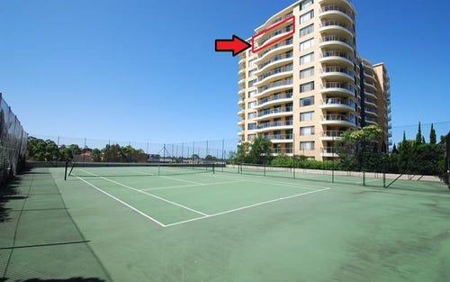 1511/5 Rockdale Plaza Dr, Rockdale NSW 2216