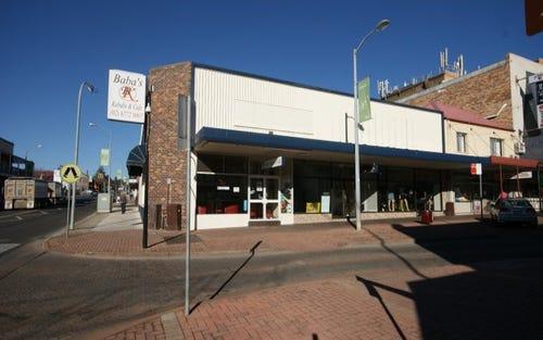 110-114 Beardy Street, Armidale NSW 2350