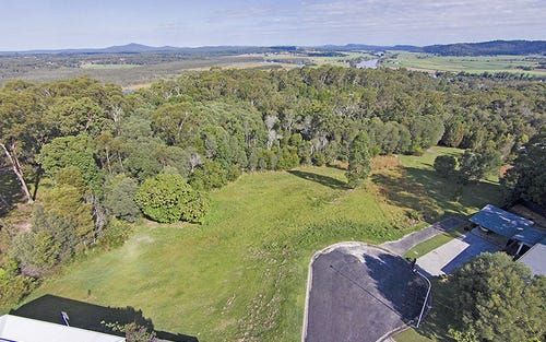 15 The Glen, Maclean NSW 2463