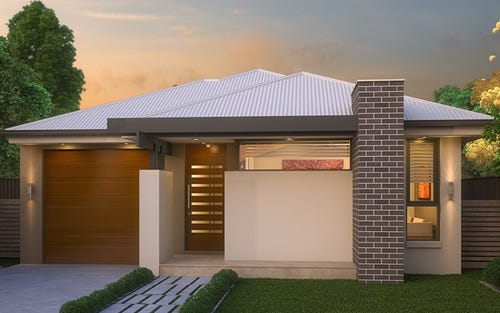 Lot 141, 26-34 Schofields Farm Road, Schofields NSW 2762